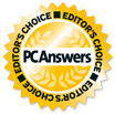 PC Answers